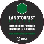 LANDTOURIST NOTHERN SUBURBS's picture